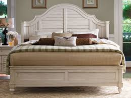 Fair 25 f White Bedroom Furniture Decorating Design Best 25