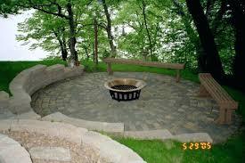 simple patio designs concrete. Simple Patio Ideas Download This Picture Here Concrete . Designs
