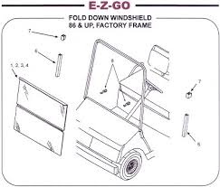 1986 ezgo marathon wiring diagram wiring diagram and hernes images of 1986 ezgo marathon solenoid wiring diagram wire