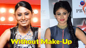 9 tv actresses looks beautifull without make up