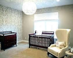 nursery ceiling lighting. Kids Ceiling Light Fixtures Room Lighting For Nursery Lights Fixture Home Design Ideas I