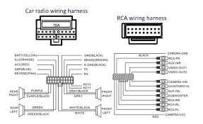 45 best car stereo cd player wiring harness wire aftermarket radio Scosche Wiring Harness Diagrams at Pioneer Cd Player Wiring Harness