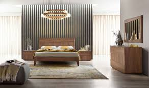 Modern Furniture Bedroom Sets Modern And Italian Master Bedroom Sets Luxury Collection