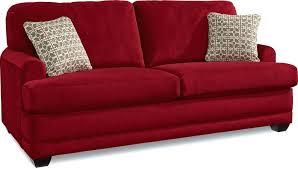 lazyboy sofa sleeper sofas sofa sleeper la z boy sleeper lazy boy la z boy sofa