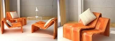 space saving furniture company. Space Saving Furniture Via Design Italian Company . E