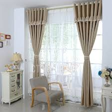 full size of curtain charming bedroom window curtains popular of styles pictures inspiration with 4
