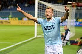 Serie A, Lazio-Napoli: le formazioni ufficiali, Immobile ...