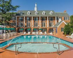 busch gardens va packages. Vacation Resorts:Busch Gardens Hotels Williamsburg Wonderful Va Packages Rentals And Busch A
