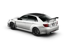 2012 Subaru Impreza Wrx - news, reviews, msrp, ratings with ...
