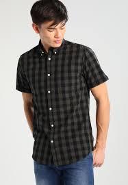 Jack And Jones Shirt Size Chart Jack And Jones Jeans Online Jack Jones Joralexander Slim