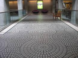 Kitchen Tile Floor Cleaner Tiled Floor Simple Ceramic Tile Flooring For Tile Floor Cleaner