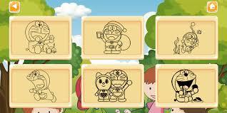 Character coloring ebook created date: Nobita Doraemon Superheroes Coloring Pages Apk 1 1 Download For Android Download Nobita Doraemon Superheroes Coloring Pages Apk Latest Version Apkfab Com