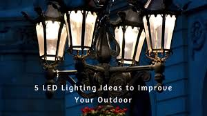 outdoor led lighting ideas. Outdoor Lighting Tips By Lightingparadise Led Ideas