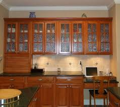 kitchen design alluring textured glass cabinet doors photo unique putting antique long cupboard cabinets and new