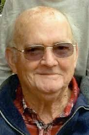Thomas F. Lilley, Sr. - Obituary - Leicester, MA - Morin Funeral Home    CurrentObituary.com