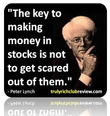 Stock Market Quotes Today Adorable Truly Rich Club Review Stock Market Philippines Bo Sanchez June