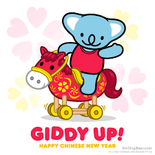 Small Picture Chinese New Year Fun GIF GIFs Show More GIFs