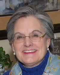 Pamela Smith, Licensed Professional Counselor, Bedford, VA, 24523 |  Psychology Today