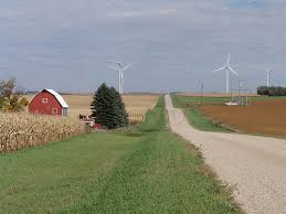 USDA Rural Development Webinar Building Businesses On Rural Broadbanu2026Rural Development Usda
