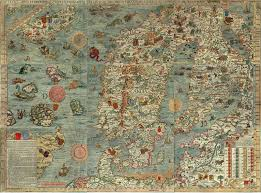 old world map area rug a of the known showing dragonythical best on world map area rug