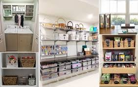 de clutter how to declutter your home to reduce anxiety and stress