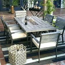 6 person patio table 6 person round patio table 6 person patio dining table picture ideas 6 person patio table