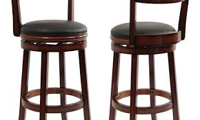 29 inch bar stools. Dining Room Interior Design For 29 Inch Bar Stool Facil Furniture In Stools With Back Plan