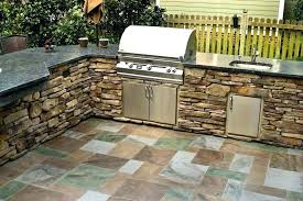 concrete countertop options how to make an outdoor concrete together with outdoor options cement outdoor concrete