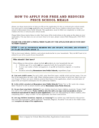 menominee area public schools application faq s how to apply page 1