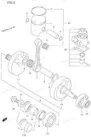Trx450r wiring diagram wiring data