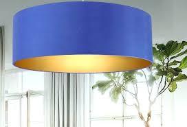 extra large drum lamp shades oversized drum lamp shades oversized drum shade chandelier image of elegant