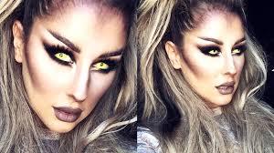 werewolf makeup easy makeup daily