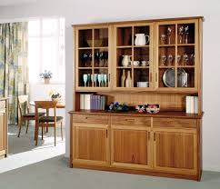 dining room cabinet. dining room cabinet awesome with picture of decoration fresh in i