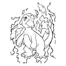 Small Picture Pokemon Color Pages Free Free Pokemon Coloring Pages With Pokemon