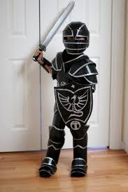 kid s cardboard costume cardboard costume diy for kids