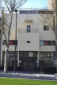 Combien ça Coûte De Sacheter Un Corbusier Arts Et Scènes