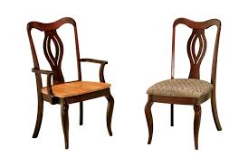 upholstered arm chair dining upholstered dining room chairs upholstered dinning chairs