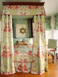 Small Armchair For Bedroom Engaging Small Bedroom Color And Design Inspiration Featuring