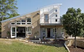 net zero house plans. net zero house design on (1000x618) home designs | loopele plans e