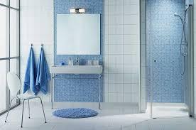 blue bathroom designs. Blue Bathroom Interior Design Ideas Designs