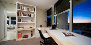 cool home office furniture. Cool Home Office Creative Space Cool Home Office Furniture