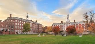 Top Engineering Schools in the US in 2018   Top Universities