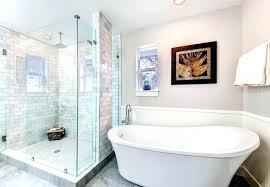 paint the bathroom best paint for bathroom paint bathroom countertops to look like granite