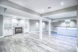 Unique inspiration for basement floor paint. Basement Painting What Colour Should I Paint My Basement Royal Home Painters Toronto Richmond Hill Markham