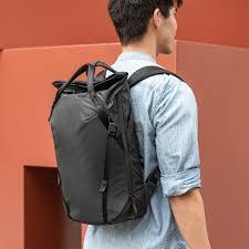 Peak Design Pack Everyday Totepack