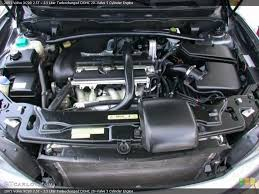 similiar volvo 3 2 engine keywords new volvo xc90 engine new engine image for user manual