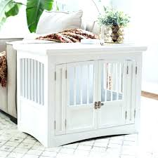 fancy dog crates furniture. Fancy Dog Crates Furniture Crate Photos Large Size Of Coffee Table Ideas Nightstand Design Home Decorating Sugar Cookies With S