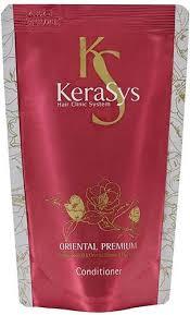<b>Кондиционер для волос</b> KeraSys <b>Oriental</b> Premium 500 мл ...