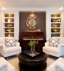 Wall Units glamorous built ins for living room excellent built