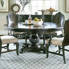 72 inch round table inch round table continental dining melange what size tablecloth x seats how